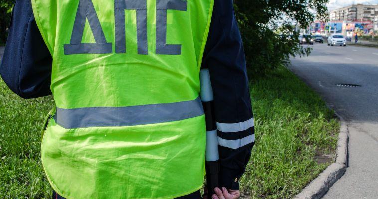 В Магнитогорске откроют охоту на нетрезвых водителей