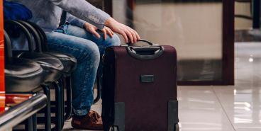 «Саратовские авиалинии» отменили рейсы с 30 мая