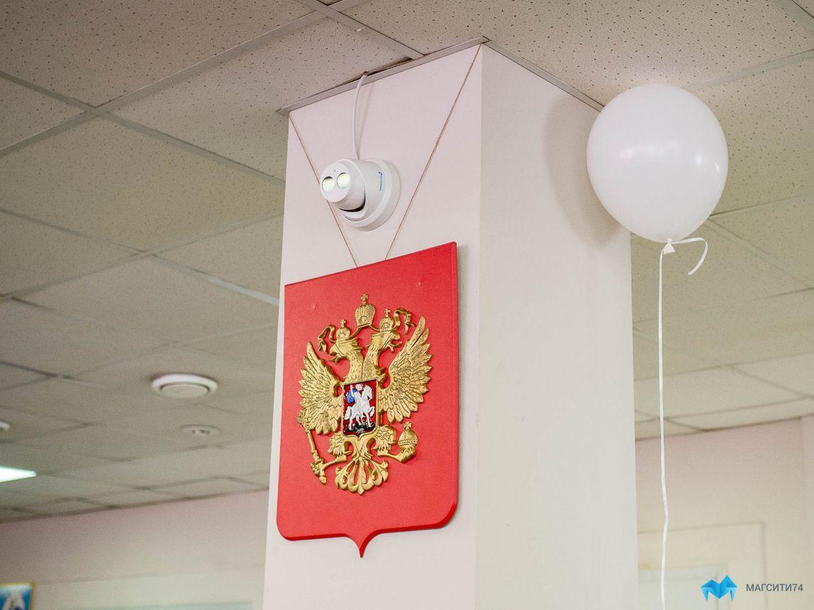 Президент отменил открепительные на выборах в Госдуму