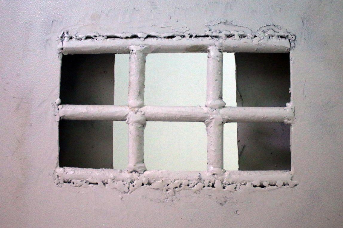 Семнадцать лет проведет в тюрьме иностранный наркодилер