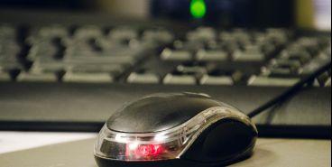 В России хотят ввести налог на интернет-покупки