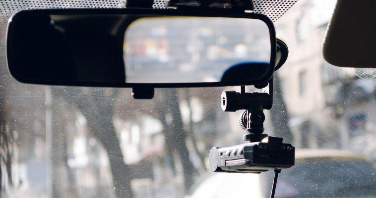 В Магнитогорске напали на таксиста