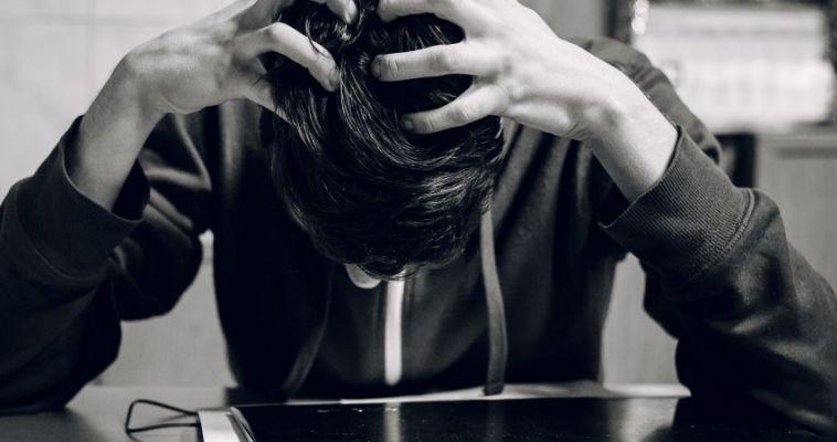 Йога - враг депрессии и болезней