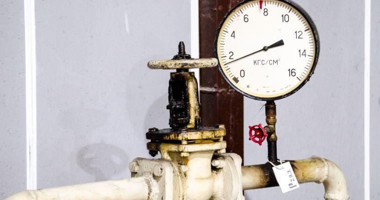 «Важно, чтобы в доме было тепло!». В Магнитогорске продолжается подготовка к отопительному сезону