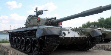 Путин назвал воинские формирования в честь украинских и белорусских городов