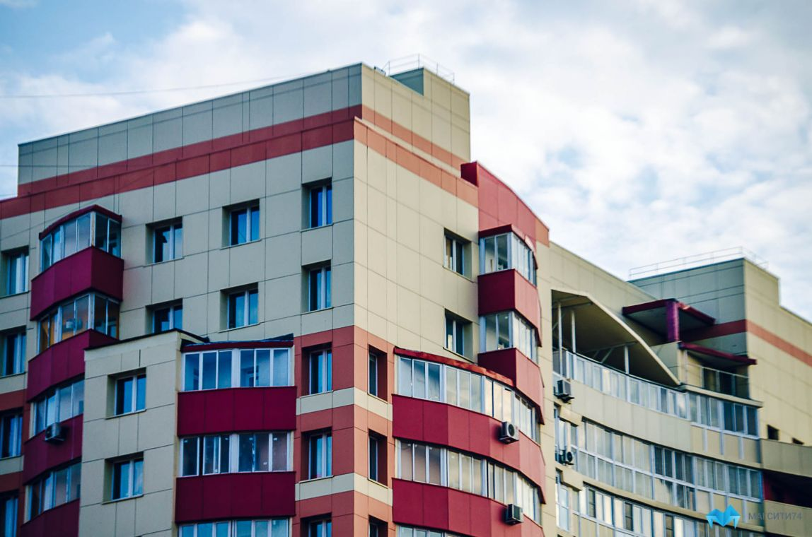 ВМагнитогорске подешевело жилье