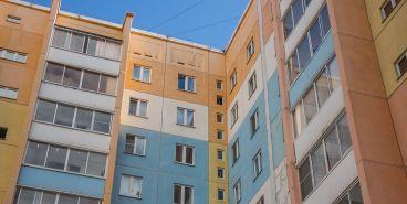 Молодым семьям хотят продлить очередь на квартиры