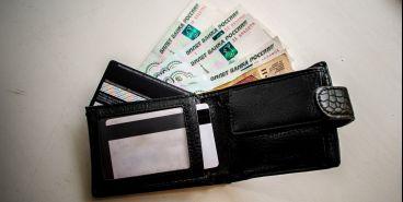 Создатель финансовой пирамиды похитил у вкладчиков 133 млн рублей