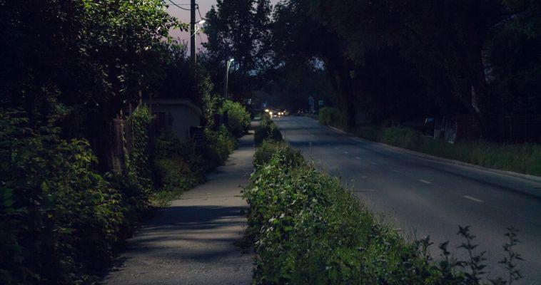 Освещение передали в карманы жителей