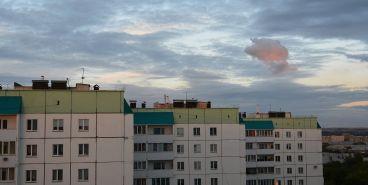 В Магнитогорске - самые дешевые «однушки»