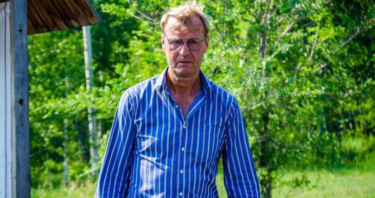 Мэрия: в отношении Александра Россола будут приняты меры