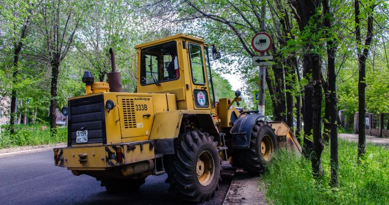 Водители могут лишиться 5000 рублей