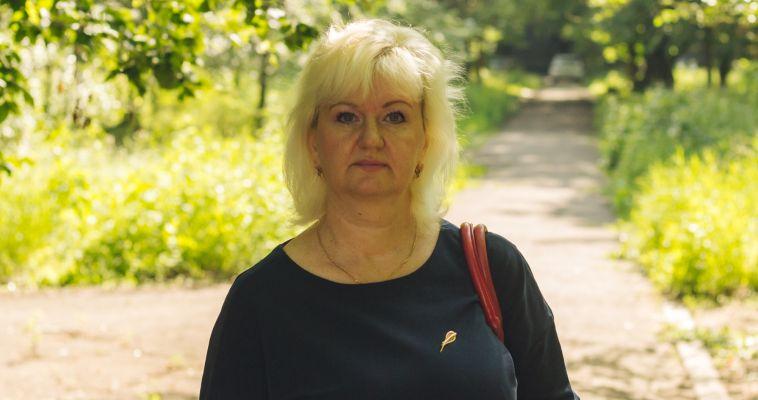 Магнитогорские туристы отдали 50 тысяч за несостоявшийся тур