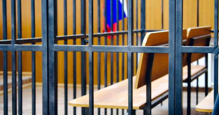 Задержан убийца 29-летней девушки
