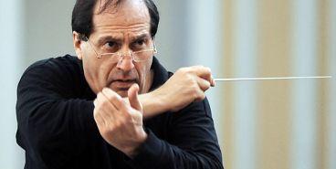 В Магнитогорск приедет симфонический оркестр Павла Когана