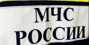 Госпожнадзор сможет приостанавливать деятельность ТЦ по административной статье