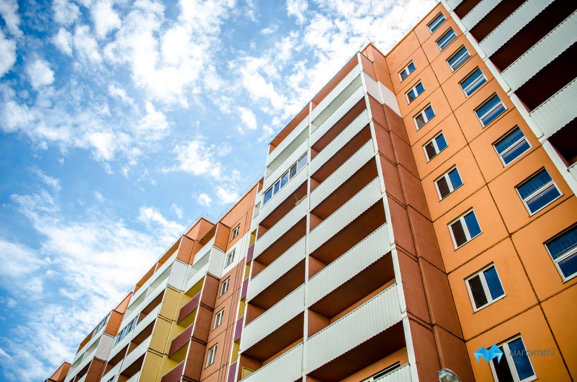 Где выгоднее снять однокомнатную квартиру?