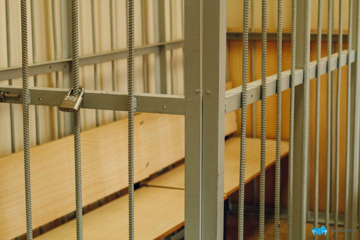 Начался суд над обвиняемым в смерти магнитогорского срочника