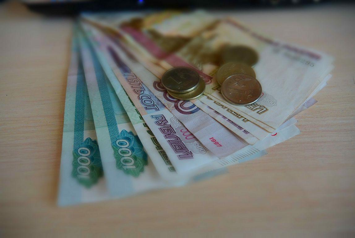 Челябинская область получила «премию» за сборы с бизнеса