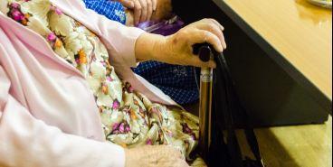 Председатель Госдумы поставил под сомнение будущее государственных пенсий
