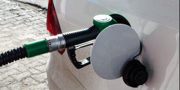 В регионе самый дешевый бензин по Уральскому округу