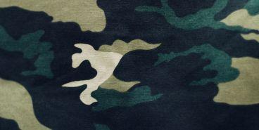 Студенты всех вузов смогут избежать службы в армии