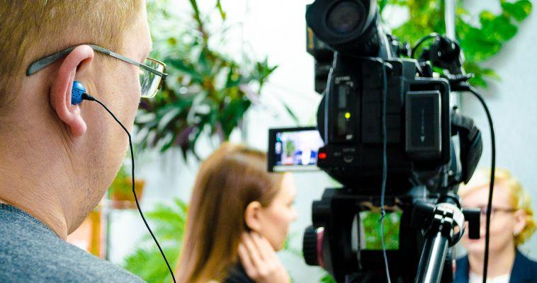 Магнитогорцы могут побороться за призы в конкурсе плакатов и видеороликов