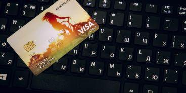 В Госдуме предупредили о схеме мошенничества с банковскими картами