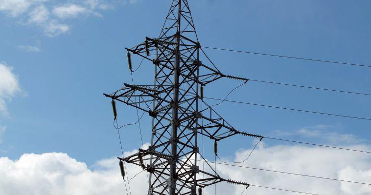 Светить без перебоев: электрические сети города готовят к зиме