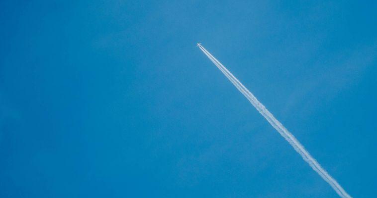 «Аэрофлот» заявил о кризисе в отрасли