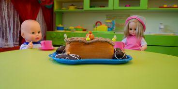 В Магнитогорске в два раза сократилось число детей сирот