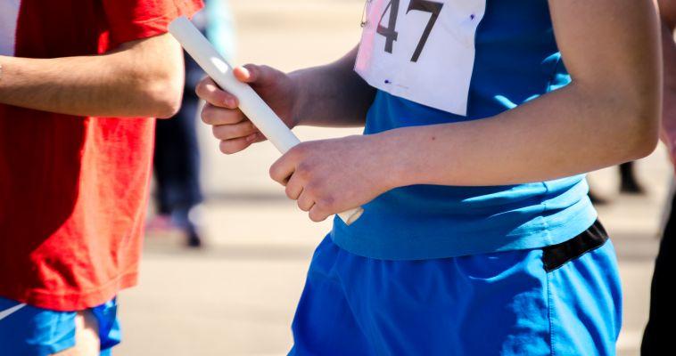 Любители бега вновь на высоте: Магнитка проведет полумарафон «Kraka-Race»