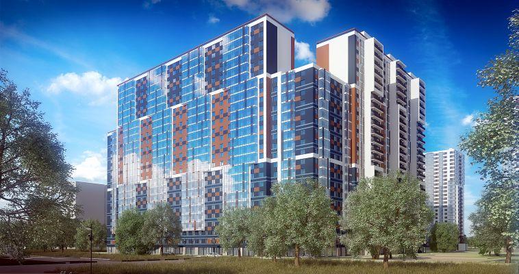 Магнитогорцы смогут купить квартиру в столице, не выезжая из города