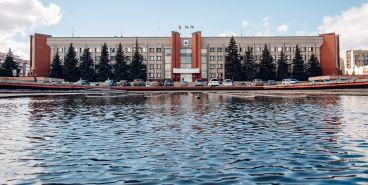 Магнитогорские депутаты утвердили поправки к бюджету