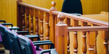 Дело убийцы студента передали в суд