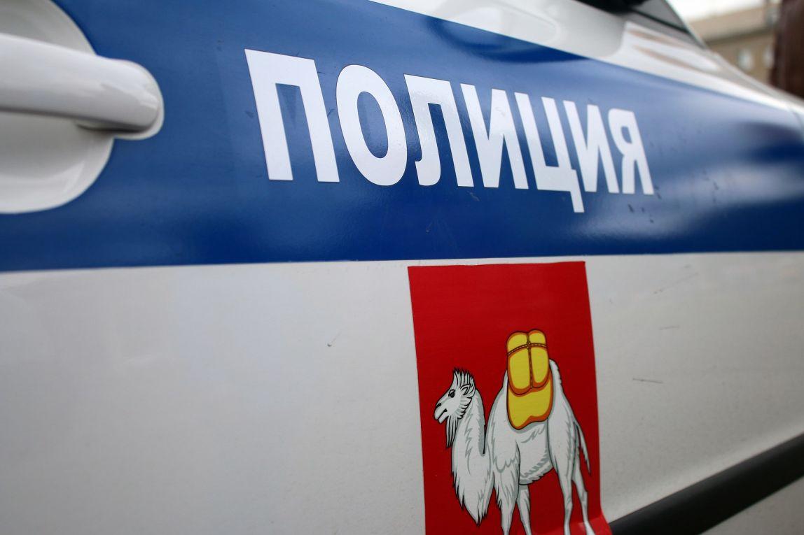 В Магнитогорске похитили дорогой ноутбук