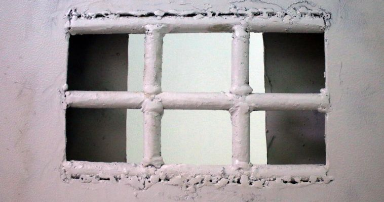 В Магнитогорске отправили в тюрьму украинского наркодилера