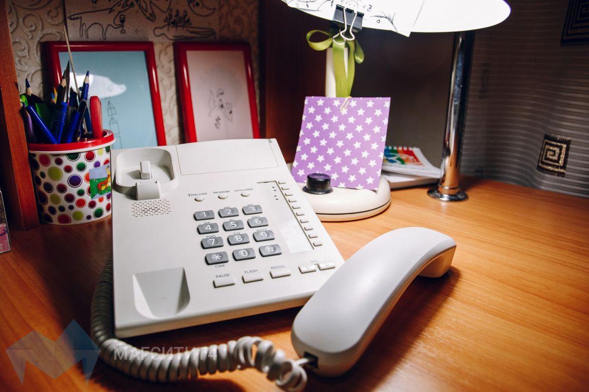 Злоумышленники напугали пенсионерку по телефону