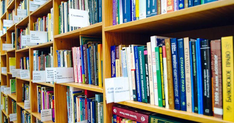В Магнитогорске пройдет телемост для юных читателей