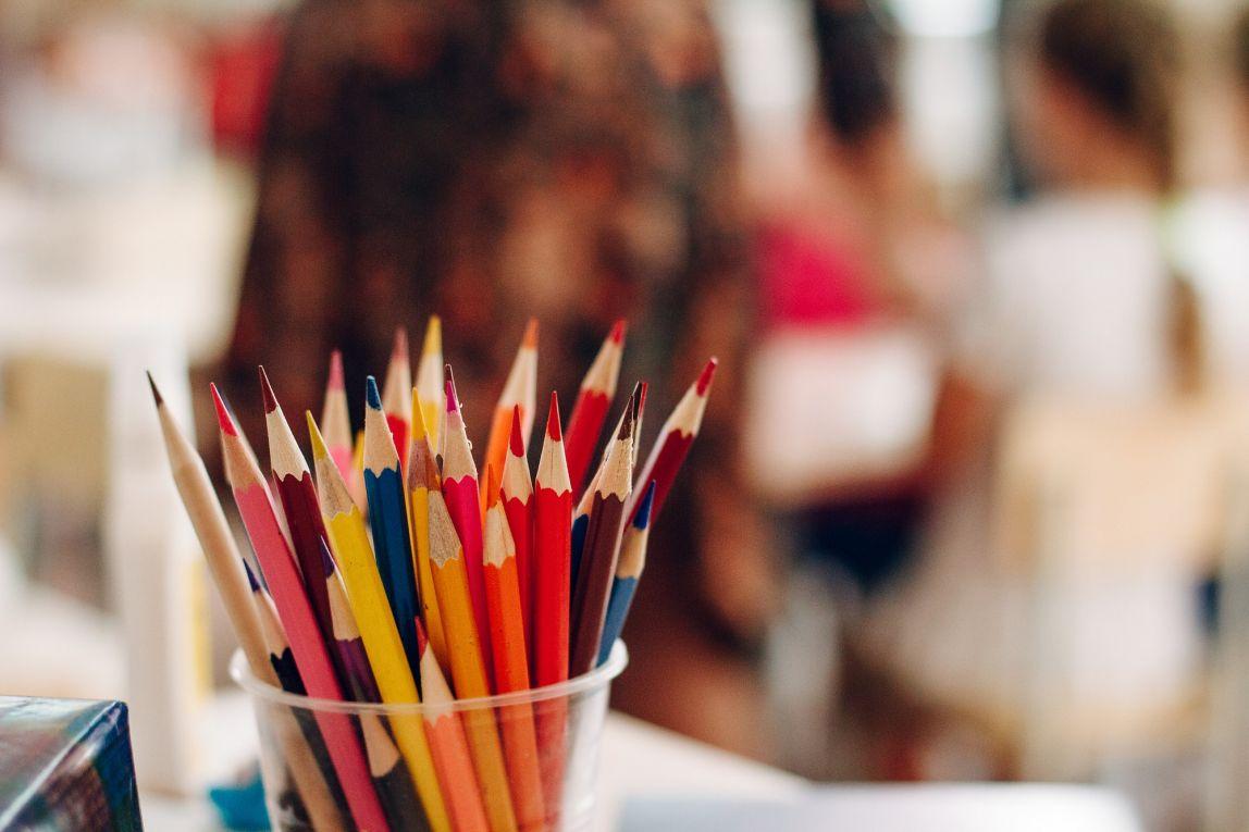 Арт-студия приглашает талантливых людей