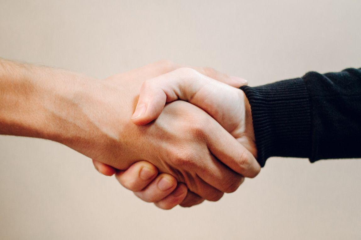 Роспотребнадзор проведет бесплатные консультации для бизнесменов