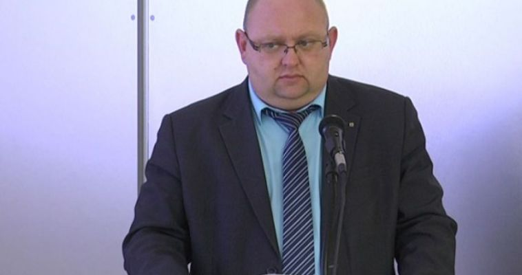 Максим Безгодов обжаловал приговор