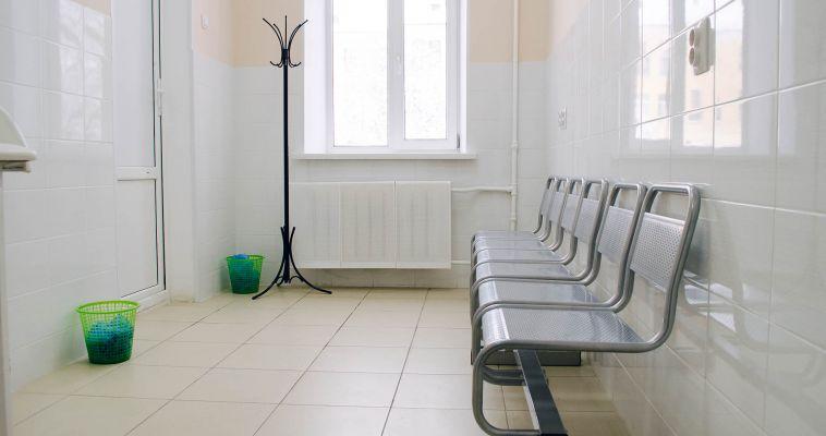 В детской больнице отказались принимать ребенка без документов