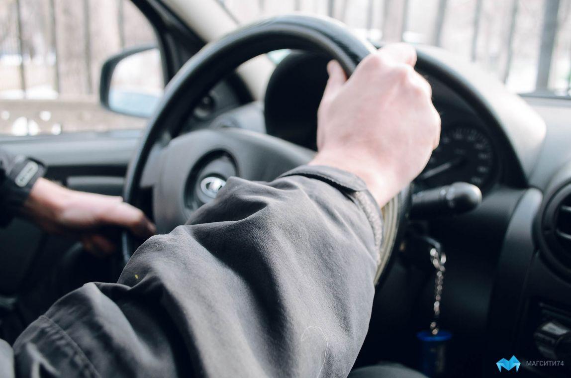 Возвращать водительские удостоверения теперь будут по новым правилам
