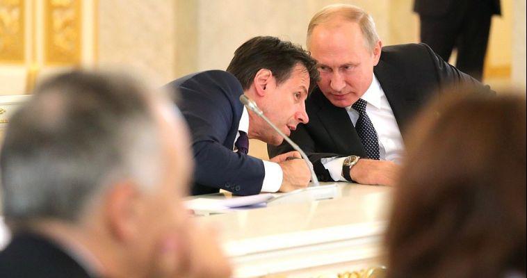 Владимир Путин не приехал в Челябинск