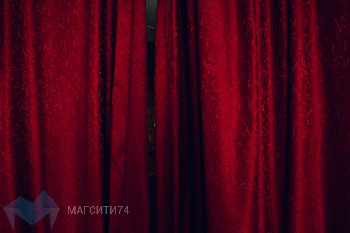 В Челябинской области откроют 19 кинотеатров