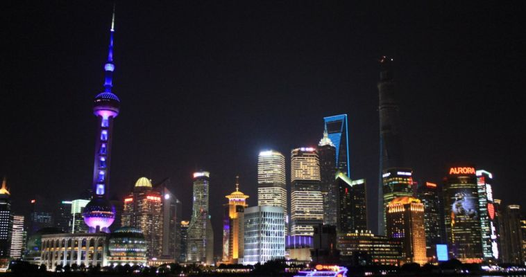Зимой южноуральцы смогут улететь в Китай