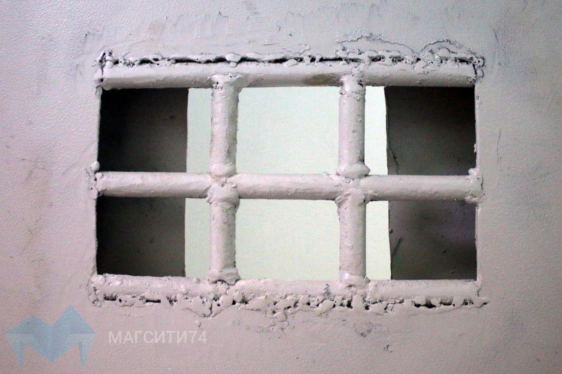 Юному наркодилеру увеличили тюремный срок