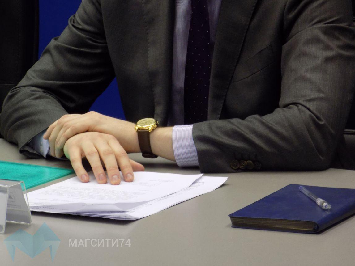 Россиянам теперь не надо доказывать отсутствие долгов за ЖКУ