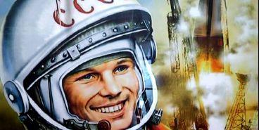 В Магнитогорске готовят будущее российской космонавтики